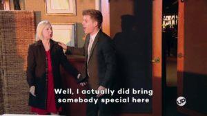 The Bates Family shared Bringing Up Bates's video
