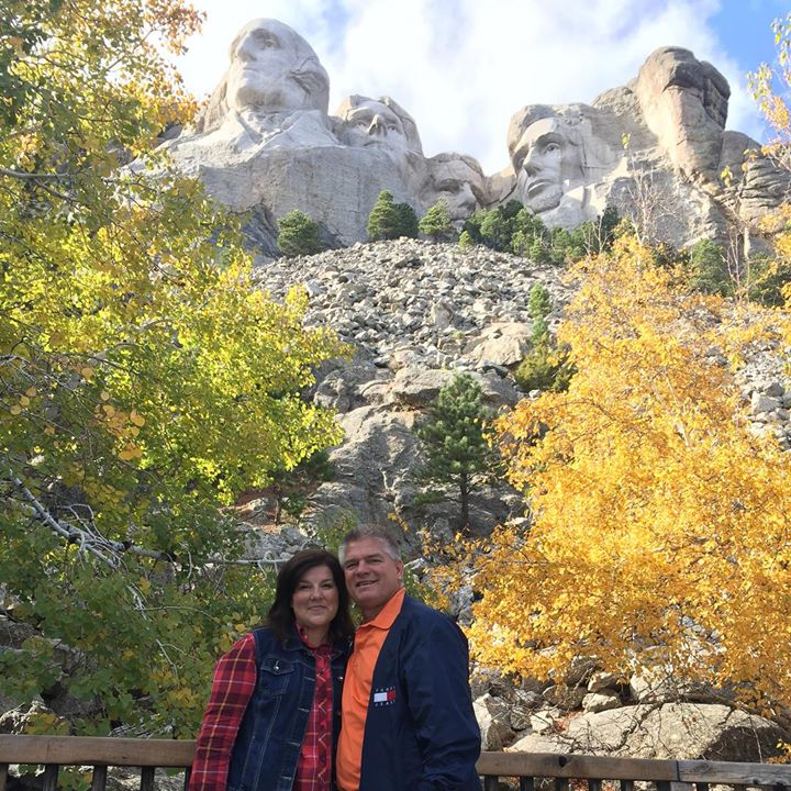 Early birthday trip & one of the best vacations we've had! Off season= no…
