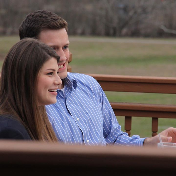 Join us on Bringing Up Bates tonight at 9pm ET on UP TV for…
