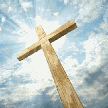 """Hallelujah! What a Savior! """"Man of Sorrows,"""" what a name For the Son of…"""