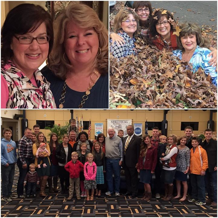 On tonight's Bringing Up Bates episode, I journey back to my home town where…